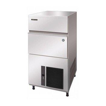 IJsblokjesmachine IM-100WNE-21 - 85kg/24u - watergekoeld
