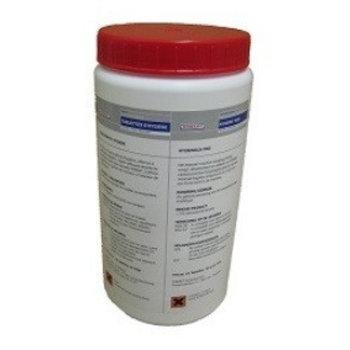 Hobart Hygiëne Tabletten - Bus - 15 tabletten a 50 gram