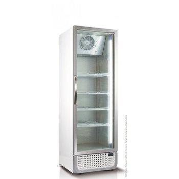 Koelkast Pro Ventilator   485L   (H)198,5x(B)65x(D)72