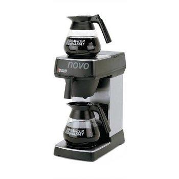 Koffiezetapparaat Novo - 1,7L