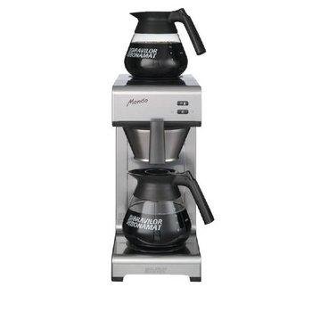 Koffiezetapparaat Mondo - 1,7L