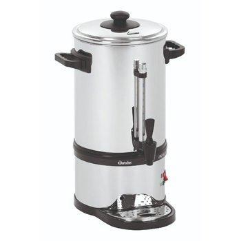 Koffie percolator Pro II 40T