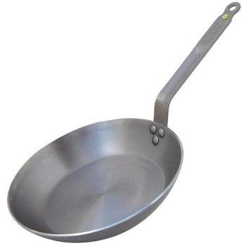 Koekenpan Mineraal B - Ø24cm