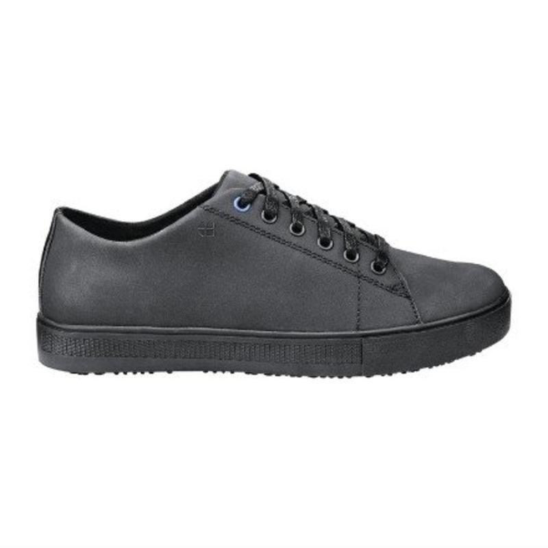 Shoes for crews Sportieve horeca sneakers - heren model - maat 41-47