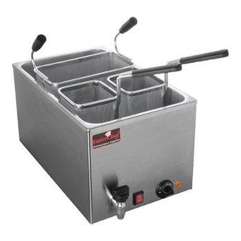 Pastakookapparaat CaterChef - 25 liter