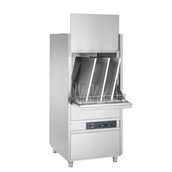 Pannen vaatwasmachine ProLine 5565 PRSE | Digitale bediening | 7,4kW
