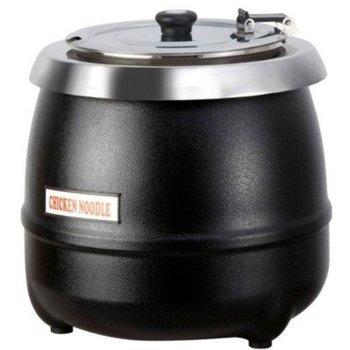 Soepketel 10 liter