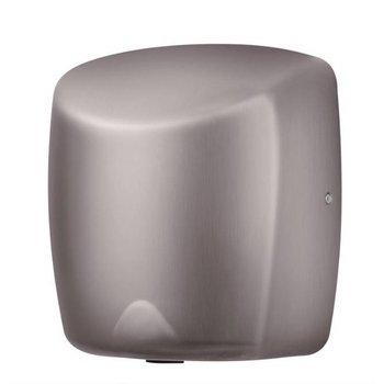 Handdroger HD-15