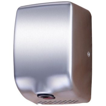 Handdroger HD-20