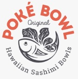 Poke Bowl Original