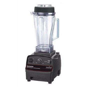 Blender - professional - 2 liter