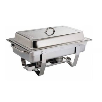 Chafing dish Olympia - 1/1GN