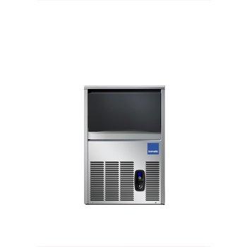IJsblokjesmachine CS25-A | volle ijsblokjes | 24kg/24u | 7kg bunker
