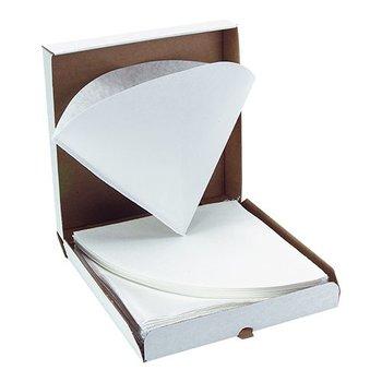 Vetfilters doos van 50 stuks