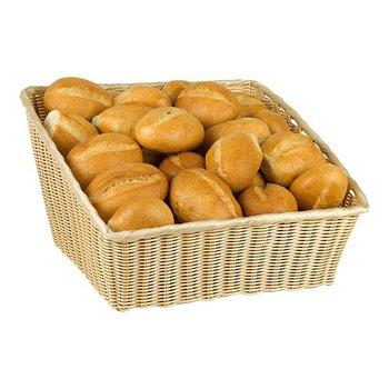Brood mand 43x38cm