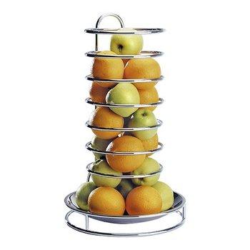 Sinaasappel houder 32cm