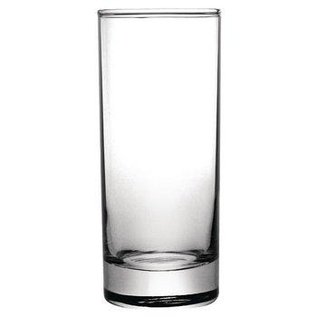 Longdrink glas | Per 48 stuks | 34cl