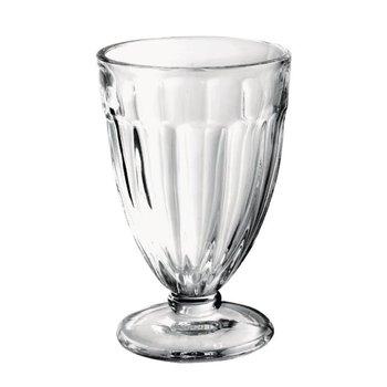 Glazen ijscoupes Americano | Per 6 stuks | 32cl