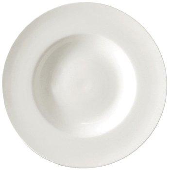 Pasta- of Soepborden Lumina porselein | Per 4 stuks | Ø25,4cm