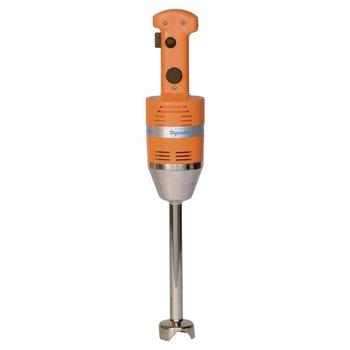 Staafmixer Junior Plus MX021 - 22,5cm