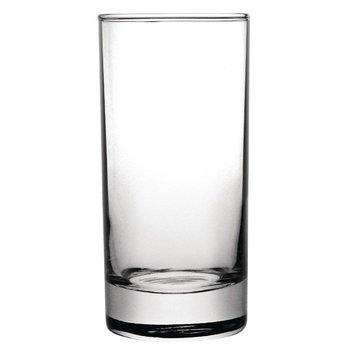 Longdrink glas geijkt - 28,5cl - 48 stuks
