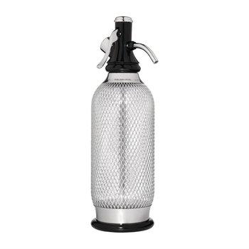 Klassieke soda sifon - 1 liter