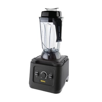 Blender Buffalo - 2,5 liter
