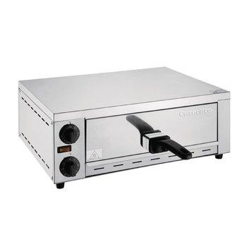 Compacte pizzaoven - Ø30,5cm