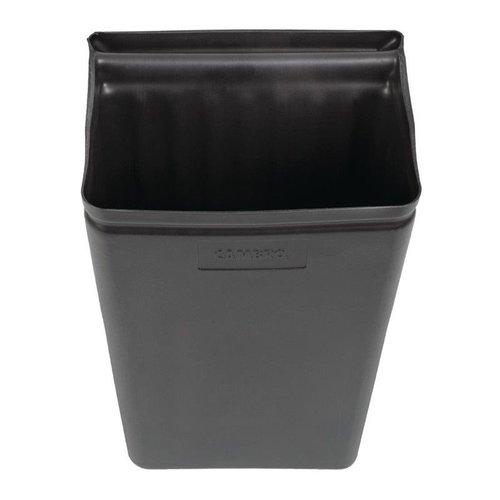 Cambro Afvalbak voor Serveerwagen Cambro - 30 liter