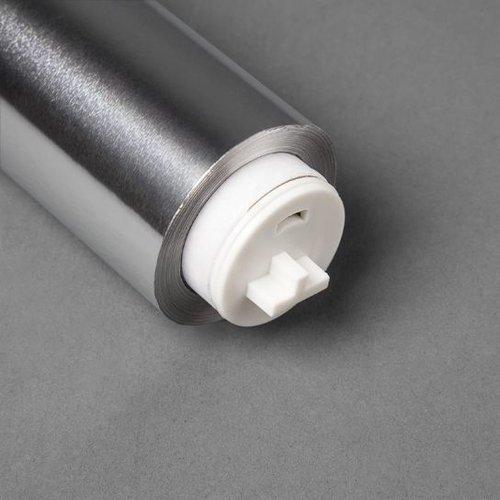Aluminiumfolie voor Foliedispenser Wrap 450