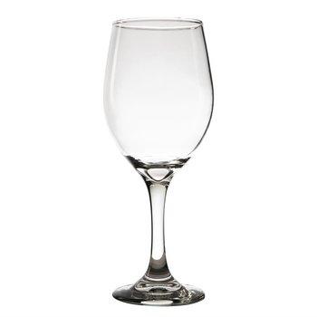 Wijnglas Klassiek 41cl per 48 stuks