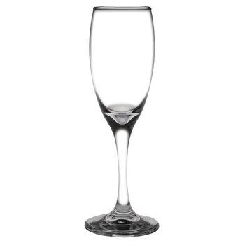 Champagneflute Klassiek 17cl per 48 stuks
