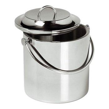 IJsblokjesemmer 3,3 liter