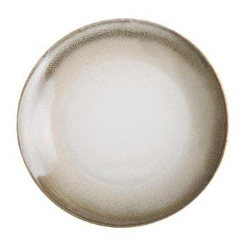 Coupebord Birch porselein | Per 6 stuks | Ø20,5cm