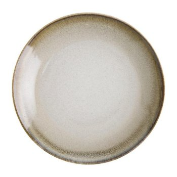 Coupebord Birch porselein | Per 6 stuks | Ø27cm