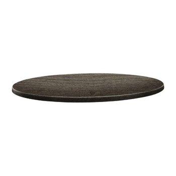 Tafelblad Classic Line - rond Ø60cm - hout
