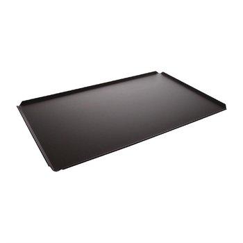 Antikleef bakplaat Tyneck-coating - 60x40GN