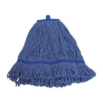 Mop - Syntec Kentucky - blauw