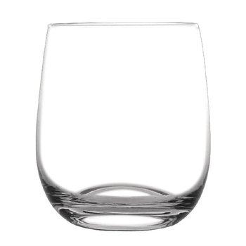 Longdrink glas tumbler | 6 stuks | 31,5cl