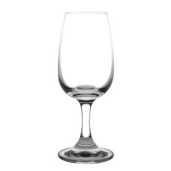 Sherry-/ port glas Olympia Bar Collection   6 stuks   12cl