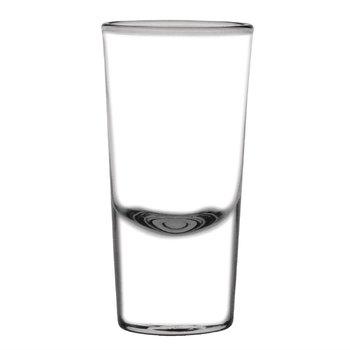 Shotglas Oympia | 12 stuks | 2,5cl