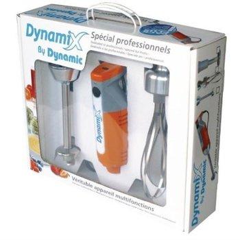Staafmixer Combiset Dynamix MF052