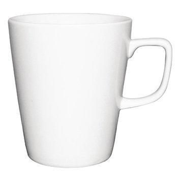 Latte mok porselein Athena - 39,7cl - per 12 stuks