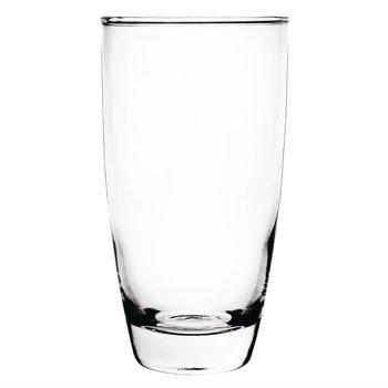 Conische glazen Olympia | 12 stuks | 41cl