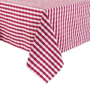 Tafelkleed Mitre Comfort - polyester - verkrijgbaar in 3 maten