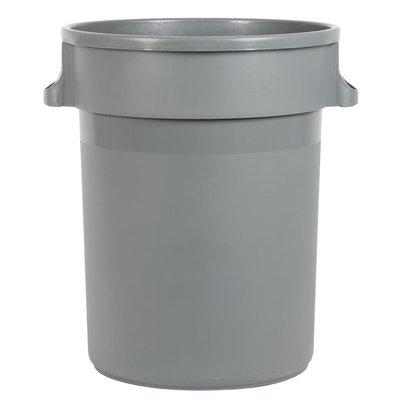 Afvalcontainer Jantex - 120 liter