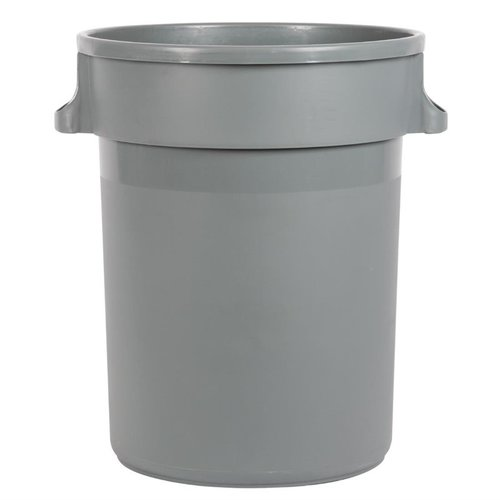 Jantex Afvalcontainer Jantex - 120 liter