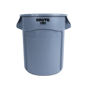 Ronde container Brute - 75 liter