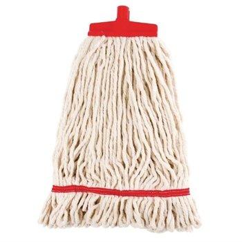 Mop Kentucky SYR - rood