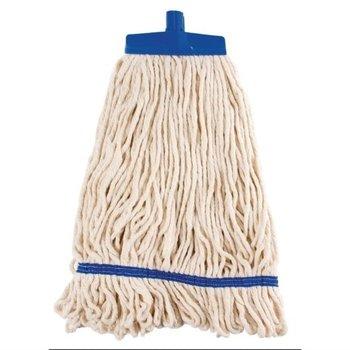 Mop Kentucky SYR - blauw